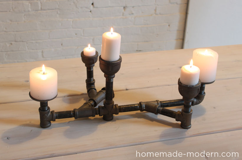 home depot quikrete countertop mix with Ep10 Diy Modern Candleholders on Concrete Stain Colors additionally Diy Concrete L  Shade Light moreover mercial Grade Ceiling Fans as well Sds Quikrete likewise 922460.