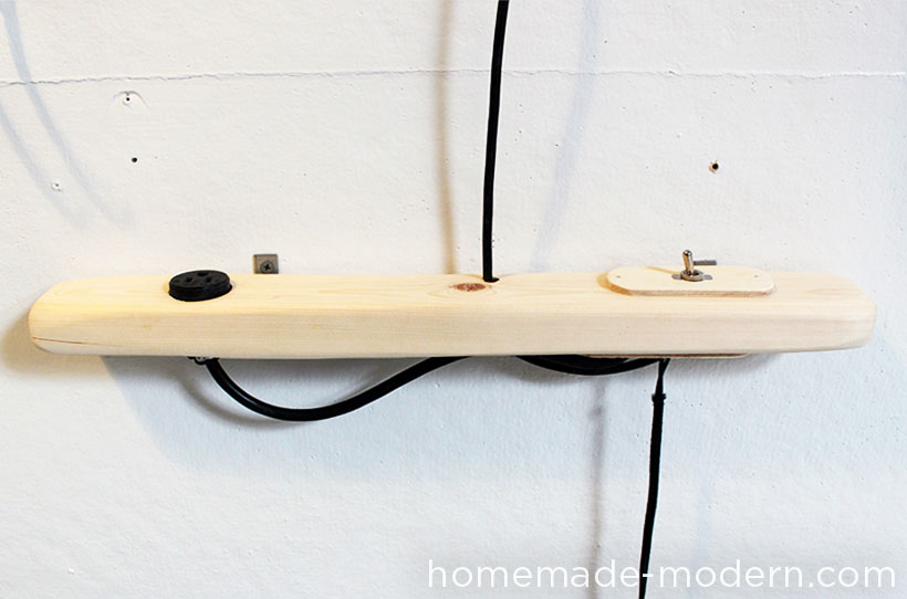 HomeMade Modern DIY Pipe Bench Options