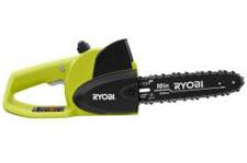 HomeMade Modern DIY RYOBI 18 Volt Chainsaw