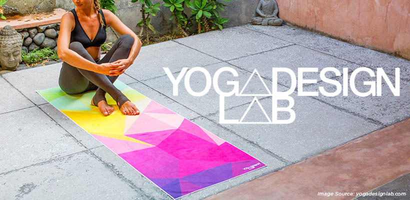 HomeMade Modern Ben's Blog Objects to Invest In: Yoga Design Lab Gear