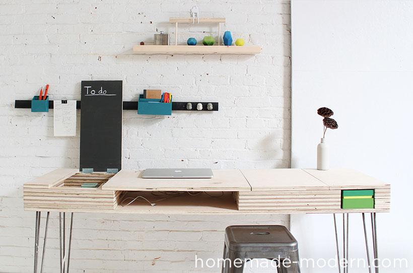 Diy Work Desk Overstock Corner Computer Desk