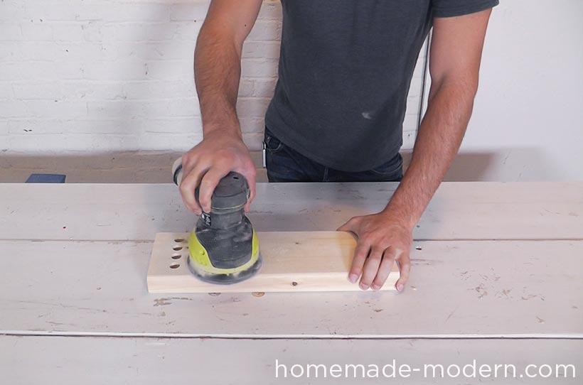 HomeMade Modern DIY EP54 Pipe Coffee Maker Step 6