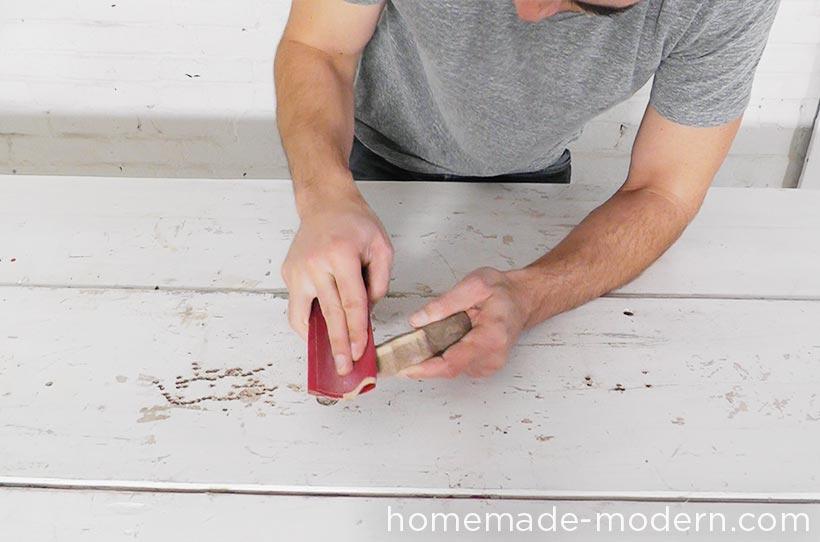 HomeMade Modern DIY EP58 Coffee Pot Upgrade Step 6