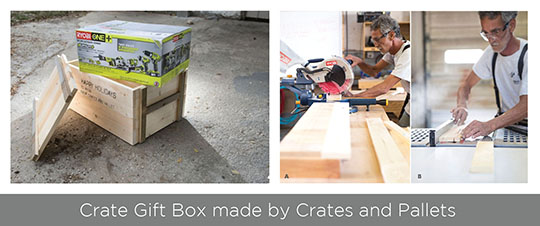 010 cratesandpallets-crategiftbox