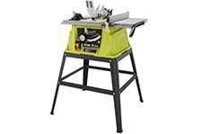 HomeMade Modern DIY RYOBI Table Saw
